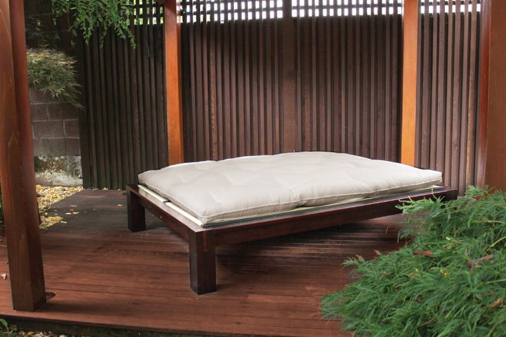 25 Best Ideas About Tatami Bed On Pinterest Japanese