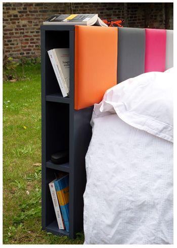 tete-de-lit-sur-mesure-drap-pied-avec-niches-laterales-de-rangement-mobilier-modulable-design-coloré-les-pieds-sur-la-table-2