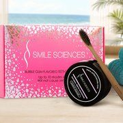 Take a look at the Smile Sciences event on #zulily today!