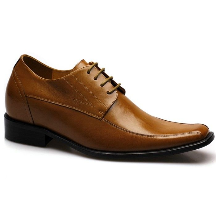 how to make leather shoes bigger