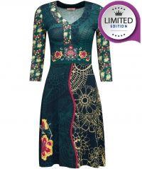 Joe Browns The Utopia Dress