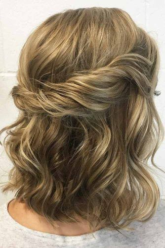 36 Trendy updos to try – Hair