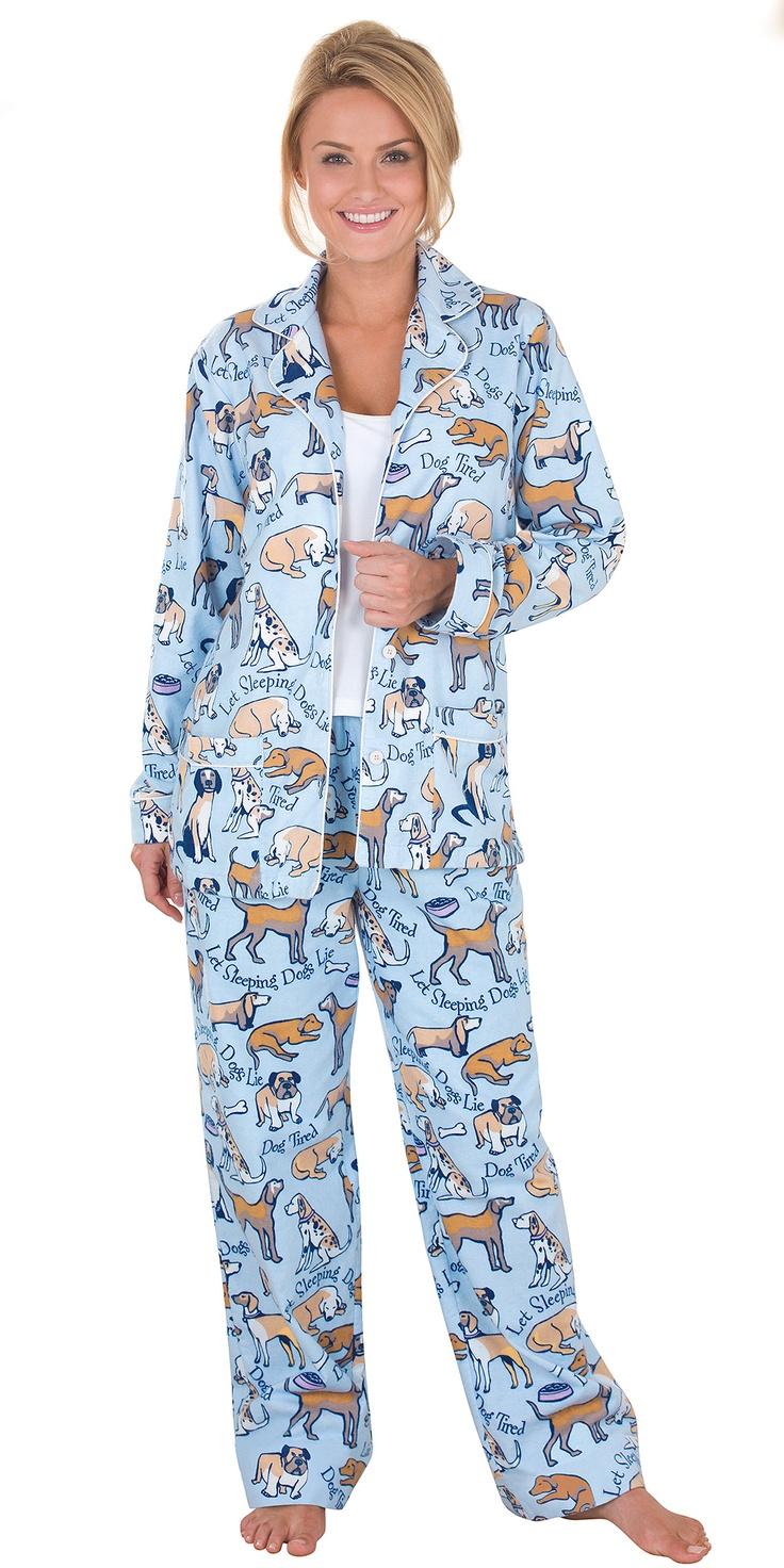 67a3015770 www pajamagram com. Sleepwear ...
