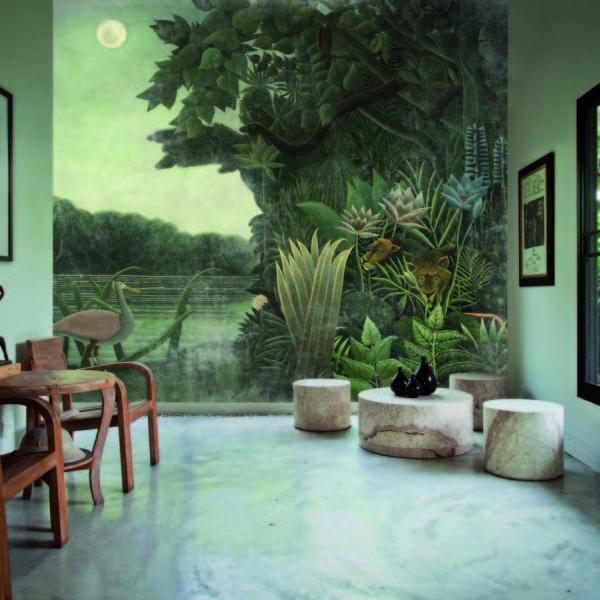8 best Inspired by Nature Design images on Pinterest Paint - vinylboden f r k che