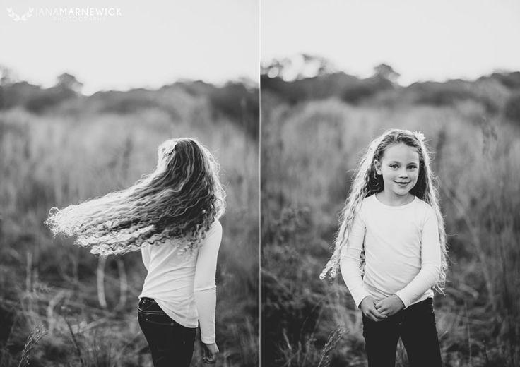 Coetzer_by Jana Marnewick (3)