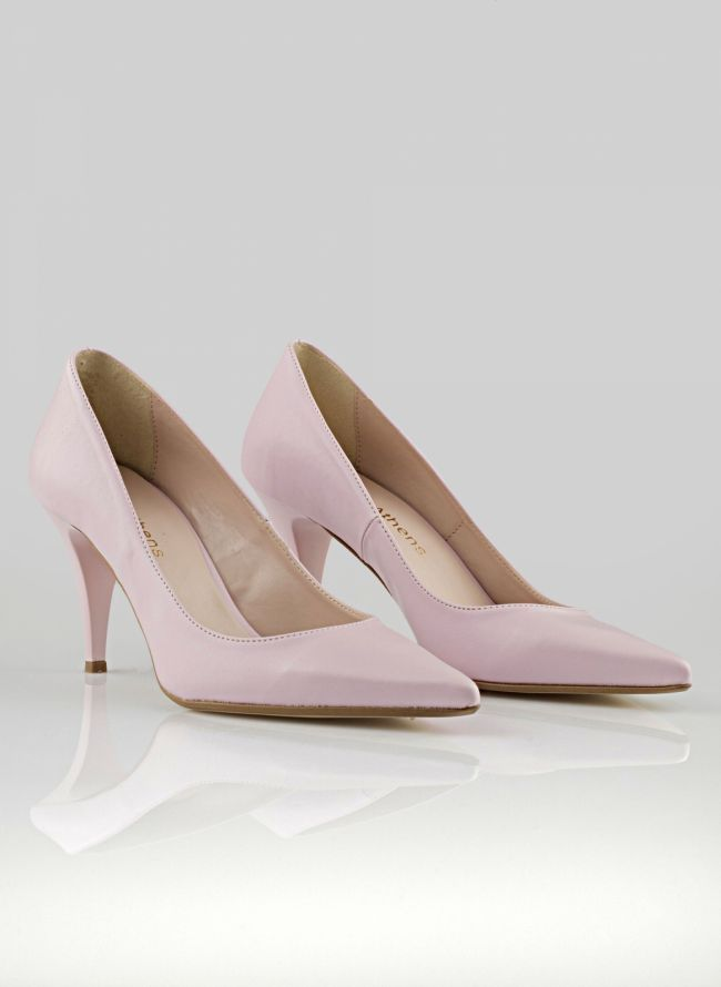 ΜΑΤ ΓΟΒΕΣ 7500m - The Fashion Project - Γυναικεία παπούτσια, ρούχα, αξεσουάρ