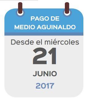 Así Somos: Desde el miércoles 21 de junio cobran el medio agu...