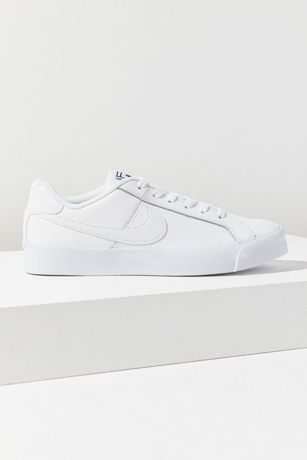c71a6aec211316 Nike Court Royale Sneaker in 2019