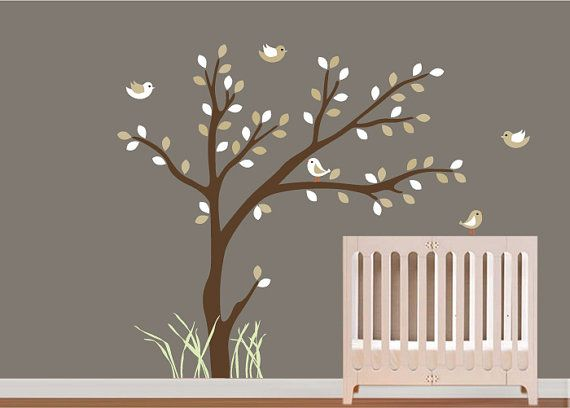 Best Nursery Wall Decals Images On Pinterest Nursery Wall - Vinyl wall decals baby room