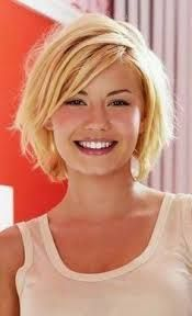 ... For Cassidy Image Result For Short Hair For Teens Cute Short Haircuts For Teens Short Hairstyles 2016 Short Hairstyles For Girls ...