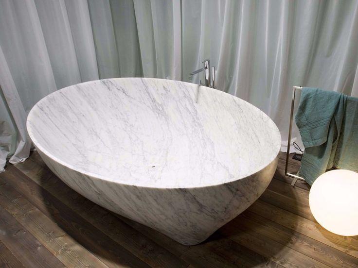 Oltre 25 fantastiche idee su Bagni in marmo su Pinterest  Docce in marmo, Ma...
