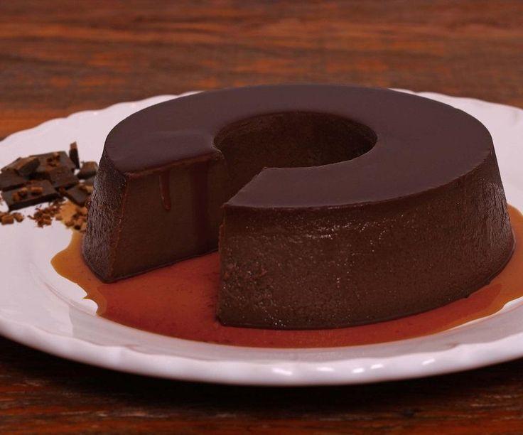 Como fazer pudim de nutella. Se você não é fã de nutella, o mais certo é você nunca ter provado. Essa iguaria é usada para barrar o pão, mas existem variadíssimas receitas que incluem o famoso creme de chocolate e avelã. Hoje, o ...