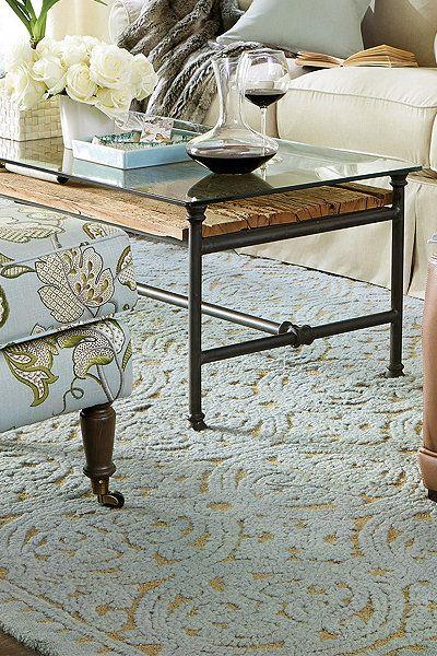 Granada rug ballard designs with ballard designs kitchen rugs