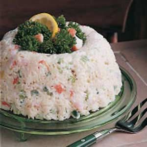Taste of Home                          Crab Salads                    Recipes-                                                  Looking for recipes for crab salads?  Taste of Home has the best crab salads recipes from real cooks  like you, featuring reviews, ratings, how-to videos and tips.