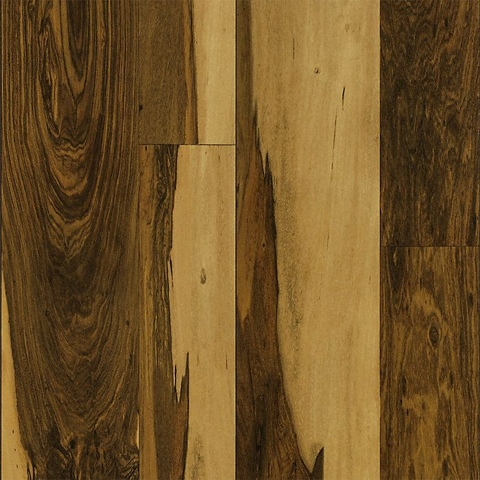 12mm Brazilian Pecan Fullscreen, 12mm Brazilian Pecan Laminate Flooring