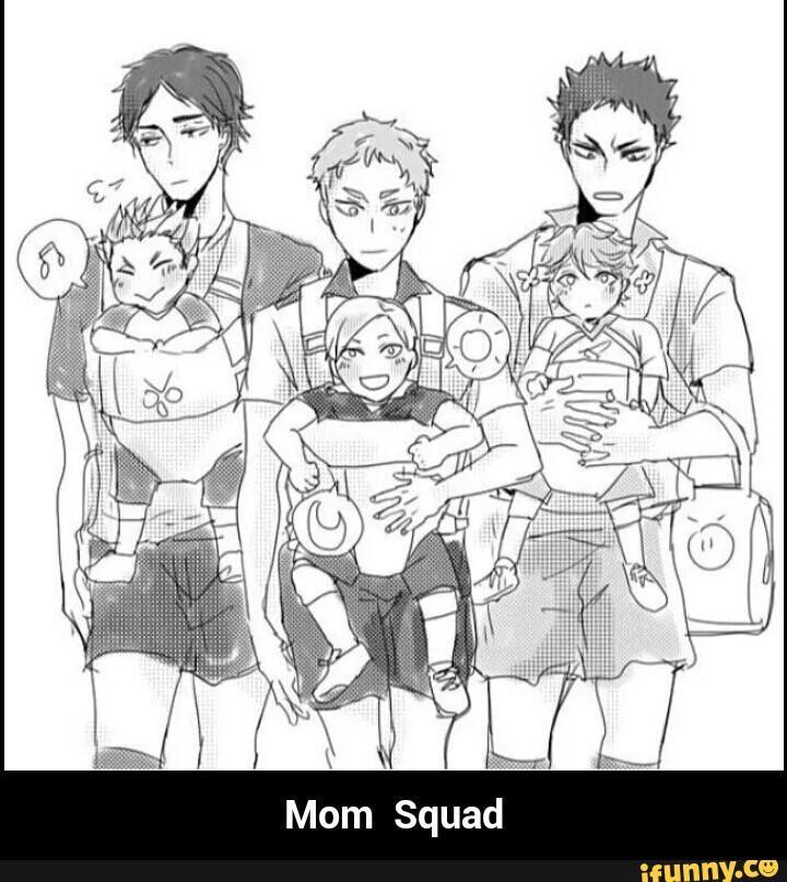 Gay Volleyball Trash Haikyuu Haikyuu Anime und Volleyball