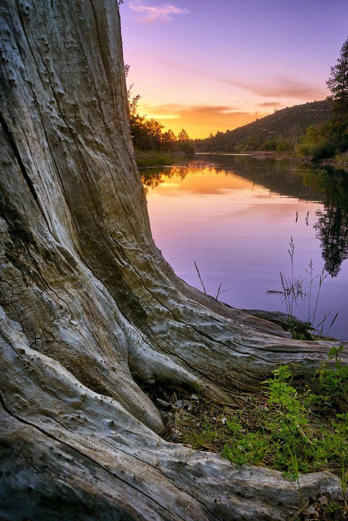 17 Best Images About Beautiful Prescott Arizona On