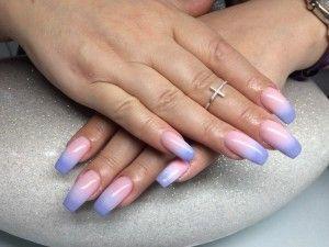 modele unghii cu gel | Illusion Beauty Center - Salon de infrumusetare Bucuresti