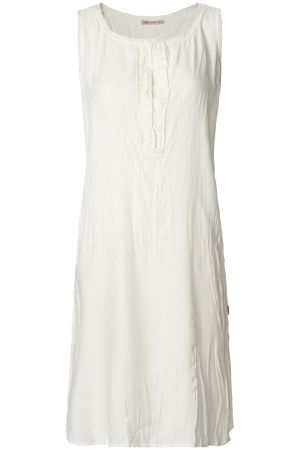 Ethnic Light | Summer collection | Tunic | Wrinkle effect |