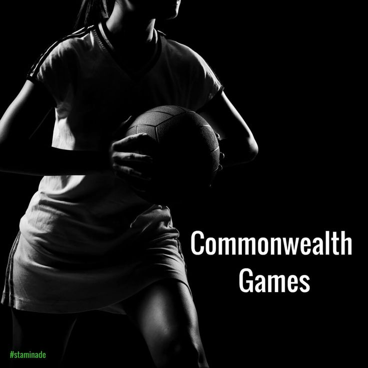 Have you been watching all the sporting action from the Gold Coast Commonwealth Games?