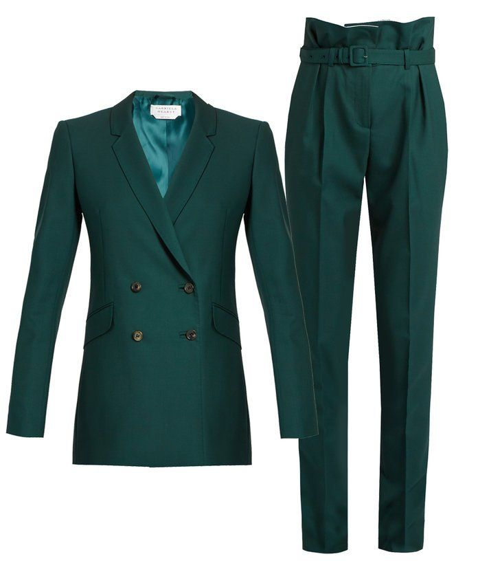 676417dd39 9 Power Suits To Buy Now in Honor of Women's Day | Space