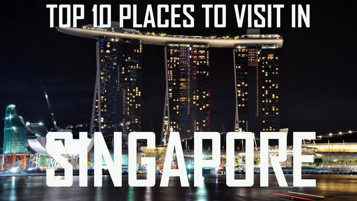 Top 10 Places To Visit in Singapore | 10 Top Tourist Attractions in Singapore | Beautiful Singapore - WATCH VIDEO HERE -> http://singaporeonlinetop.info/travel/top-10-places-to-visit-in-singapore-10-top-tourist-attractions-in-singapore-beautiful-singapore/ Top 10 Places To Visit in Singapore | 10 Top Tourist Attractions in Singapore | Beautiful Places in Singapore 1. Marina Bay Sands at the off hazard that advancement expenses are a voyager's percent, then they wi