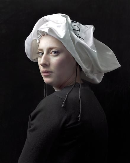 Hendrik Kerstens - Dust Bag (2013)