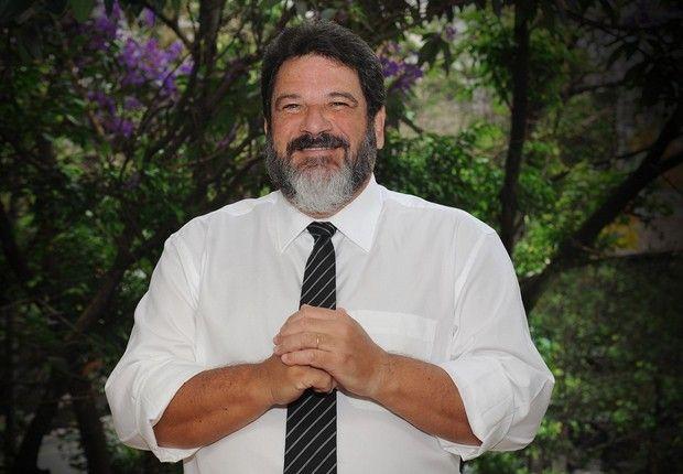 Mario Sergio Cortella diz que as novas gerações precisam entender que entre a vontade e o sucesso existe um caminho cheio de coisas pouco prazerosas