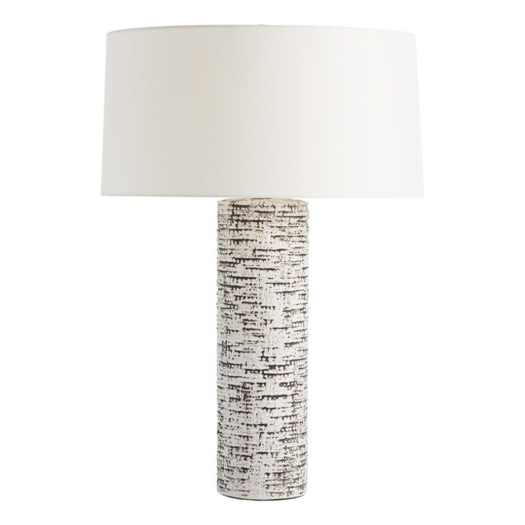 Awaba table lamp