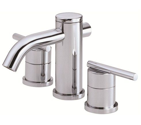 27 Best Bathroom Fixtures Images On Pinterest Bathroom Accessories Bathroom Fixtures And Plumbing