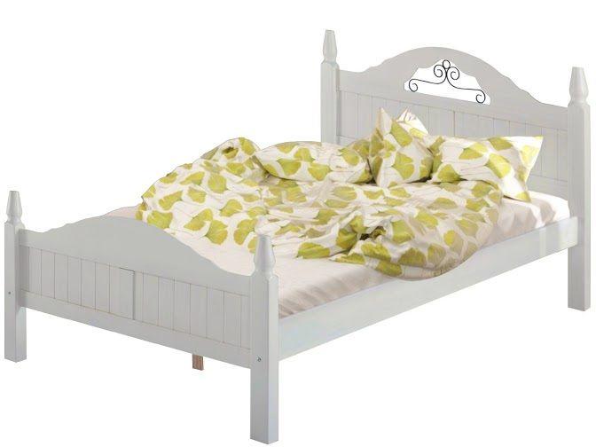 innovative matratze für doppelbett erlaubt eine bewegungsfreiheit, Schlafzimmer entwurf