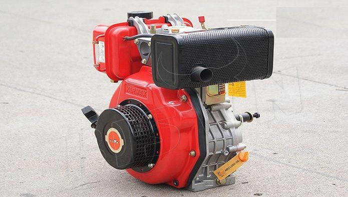 Global & Japan Single Cylinder Diesel Engine Market 2017 Top Players - Yanmar, Changfa, Kubota, Kohler, Hatz - https://techannouncer.com/global-japan-single-cylinder-diesel-engine-market-2017-top-players-yanmar-changfa-kubota-kohler-hatz/