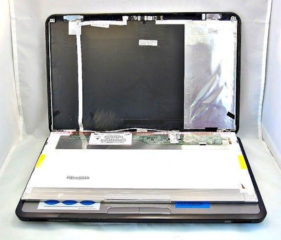 Hp Pavilion G6 Notebook Pc Wireless Drivers For Windows 7 32bit