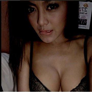 11 best images about bokeb terbaru video bokep sex