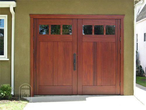 Garage Door Company Passaic County Http://www.allusdoor.com/garage