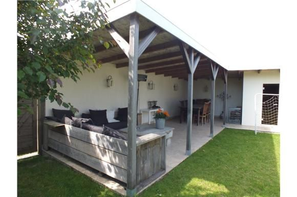 Huis te koop: Ratelaar 33 8281 KZ Genemuiden - Foto's [funda]