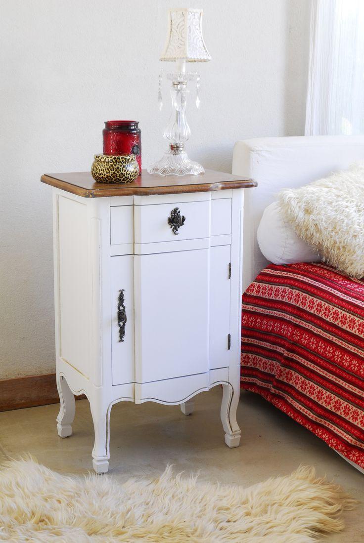 otoo decoracin de casa muebles coto tendencias coto muebles pinterest