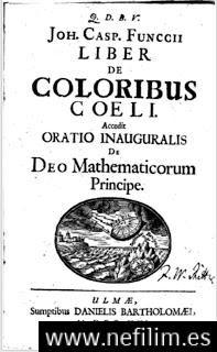 Este Platillo Volante En La Portada De Un Libro Del Siglo 18 Demuestra Que Los Extraterrestres Visitaron La Tierra Hace 300 AñOs?