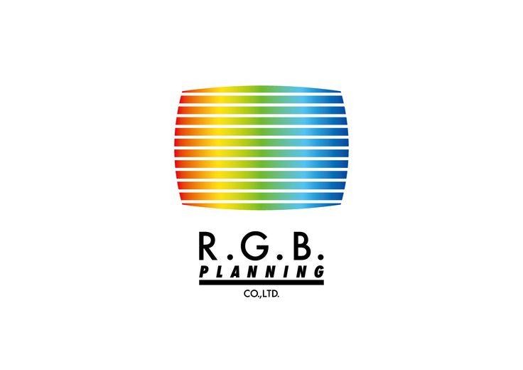 """SCP-JP GOI-088 """"R.G.B.プランニング"""" by darumaboy"""