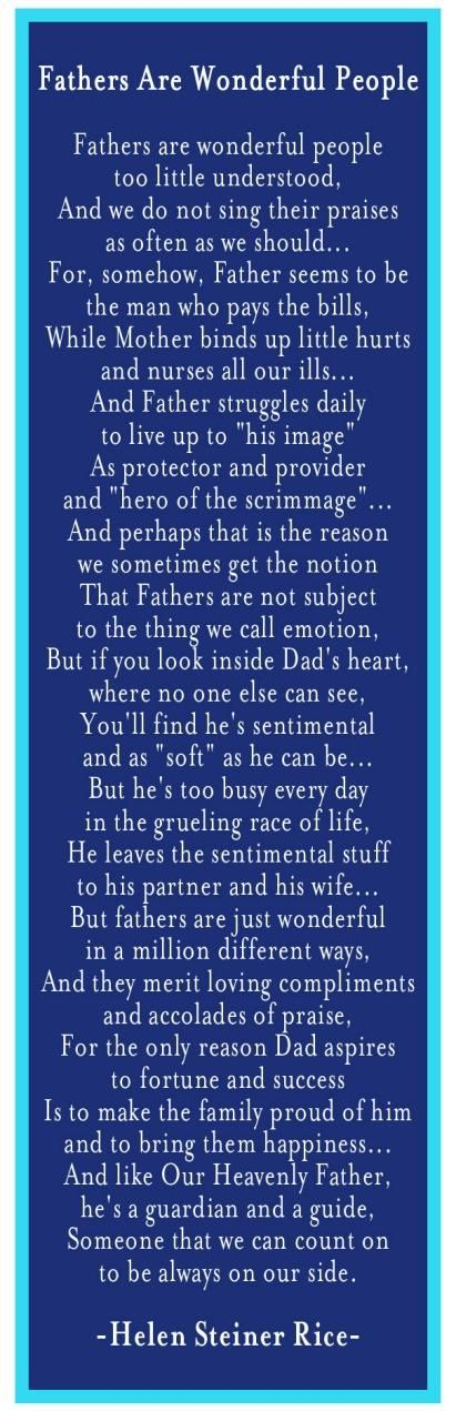 Fathers-Day-Poem...