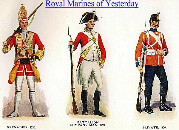 royal navy uniforms - Buscar con Google