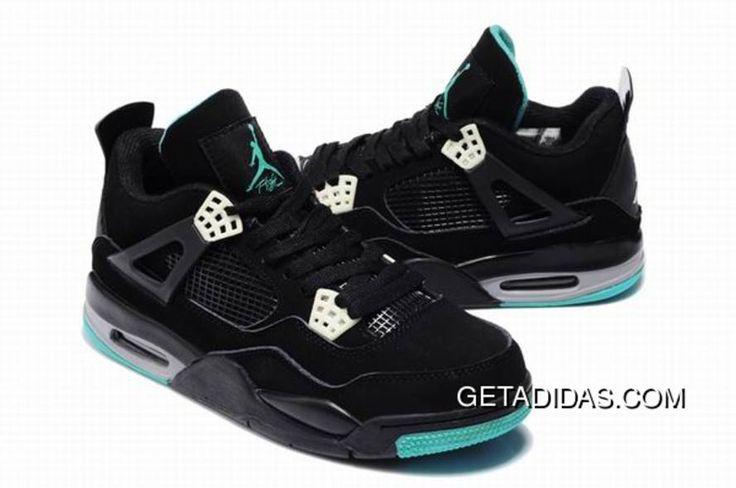 https://www.getadidas.com/nike-air-jordan-4-shoes-black-green-topdeals.html NIKE AIR JORDAN 4 SHOES BLACK GREEN TOPDEALS Only $78.13 , Free Shipping!