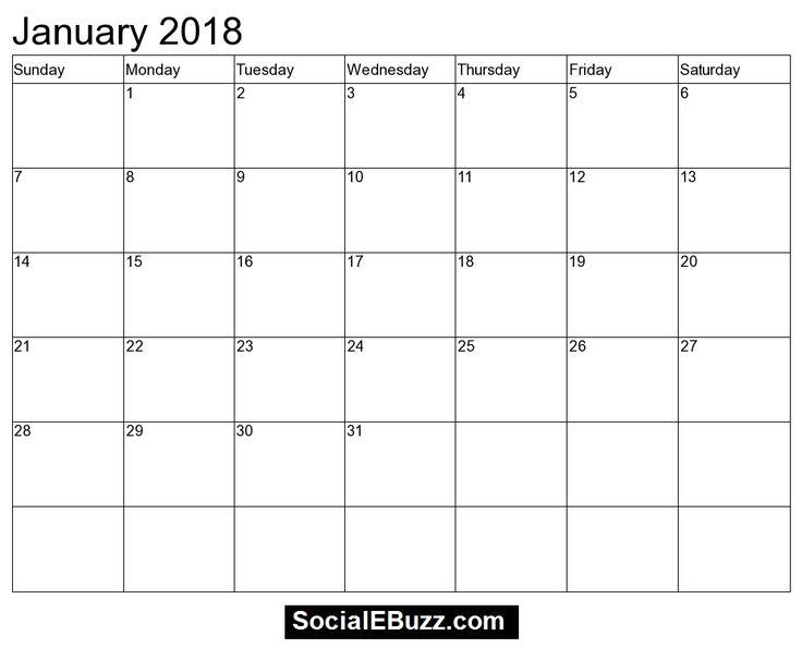 Best 25+ 2015 calendar with holidays ideas on Pinterest Wood - calendar template pdf