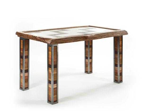 steel furniture designs. cuttingedge modern furniture design by akke functional art steel designs