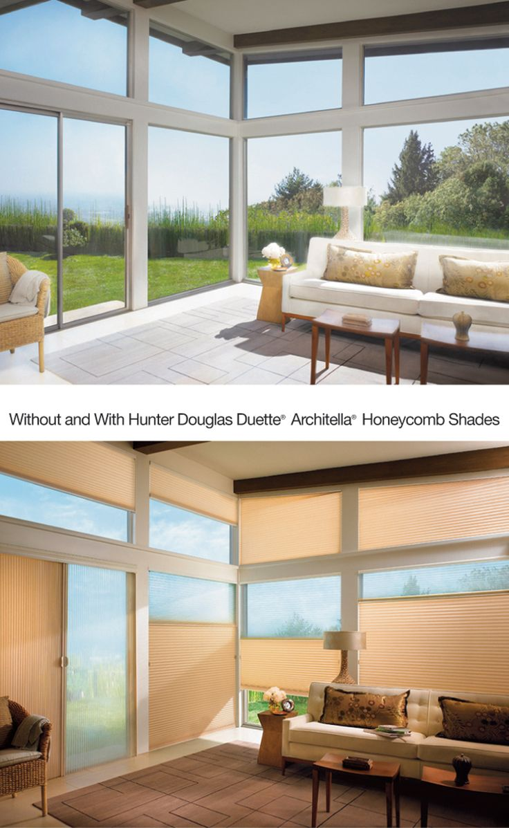 shades shutters purchase decor ireland available vertical for kathy quality a of shop are parts home blinds that variety win and replacement myhomedesign drapes tag