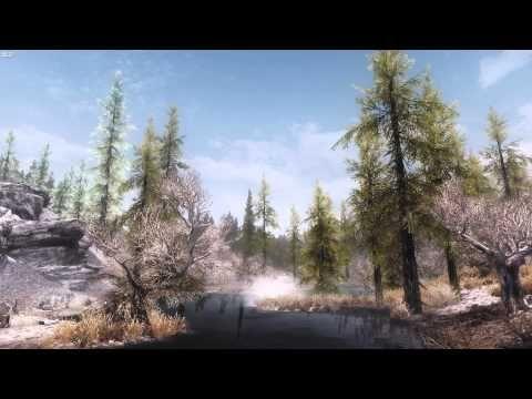 Skyrim OST - Exploring/Outdoor Day #2 FLAC QUALITY - http://outdoors.tronnixx.com/uncategorized/skyrim-ost-exploringoutdoor-day-2-flac-quality/