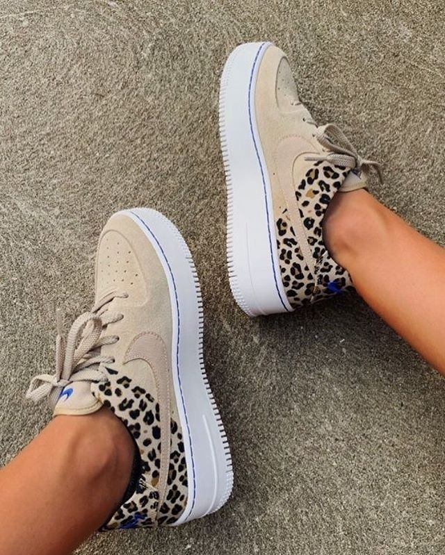 Pin on Shoes and Outfits