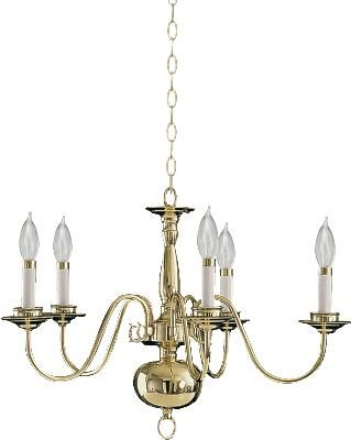 dining room chandeliers on pinterest traditional gold chandelier