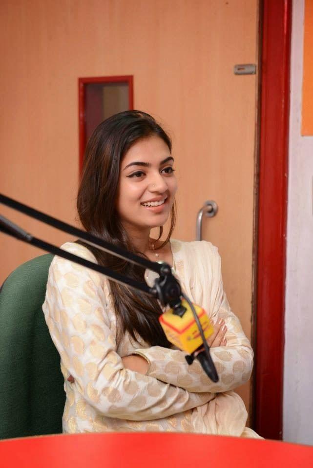 Thirumanam Ennum Nikkah Audio Release on Radio Mirchi