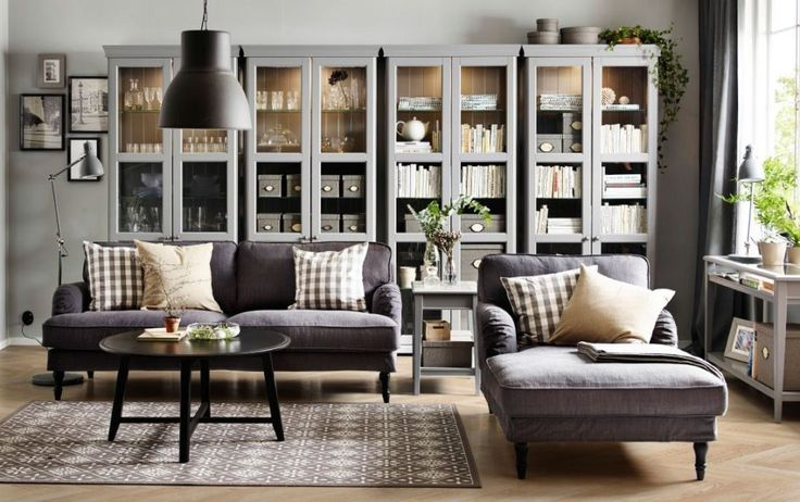 1000 ideas about ikea living room chairs on pinterest